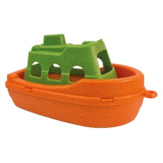 Anbac Toys - Ferry-boat