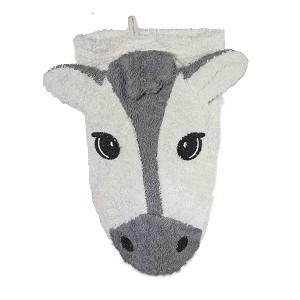 Fürnis - Washcloth - Horse
