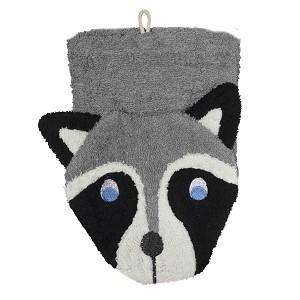Fürnis - Washcloth - Raccoon