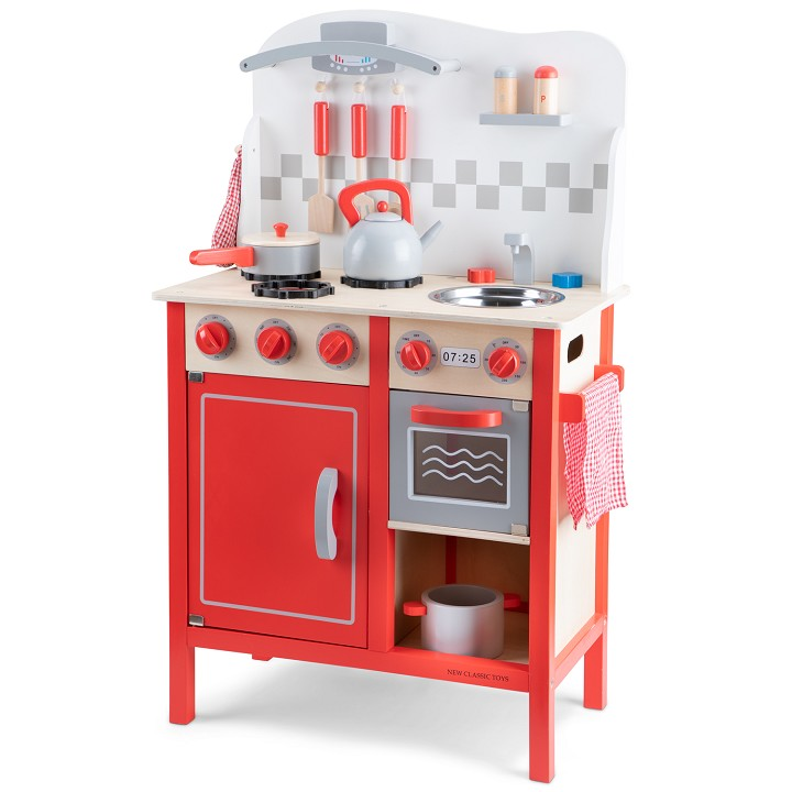 Red Kitchen Paint: Pictures, Ideas & Tips From HGTV   HGTV   720x720