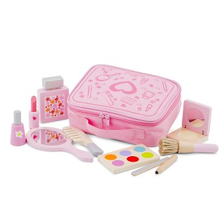 New Classic Toys - Make up set